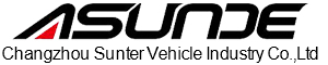 Changzhou Sunter Vehicle Industry Co.,Ltd